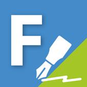 Frontier Signature icon