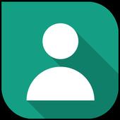 EasyBadge icon