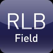 RLB Field icon