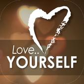 Love Yourself Marple Bridge icon