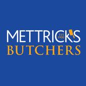 Mettricks Butchers - Glossop icon