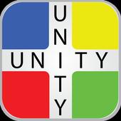 Mixed Utd icon