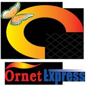 Ornet Express icon