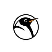 LibonDialer icon
