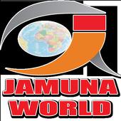 Jamuna Express icon