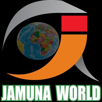 Jamuna Express apk screenshot