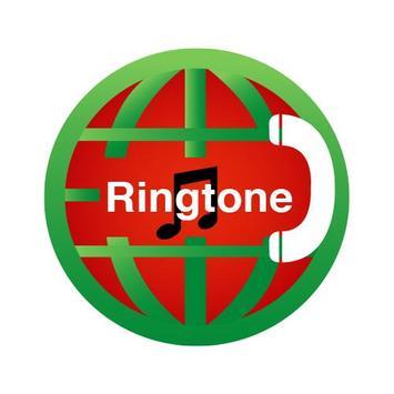 Ringtone apk screenshot