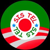 SIS TEL icon