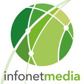 Infonetmedia Services icon