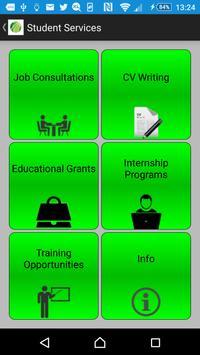 Infonetmedia Services apk screenshot