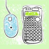 BioMaths icon