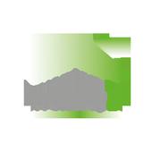 Prop Inventory app,software icon