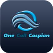 OneCallCaspian icon