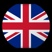 UK Legislation icon