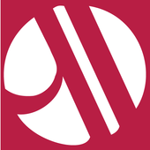 Marriott Events icon
