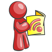 MPI Online icon