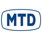 MTD icon