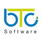 BTCSoftware Limited icon