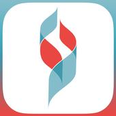 Essendon Accounts & Tax icon