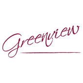Greenview Accounting Group icon