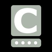 Churchill Knight icon