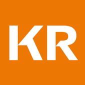 Kreston Reeves PocketPal icon