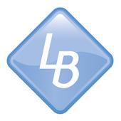 LB GROUP CHARTERED ACCOUNTANTS icon
