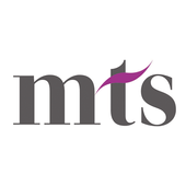 MTS Chartered Accountants icon