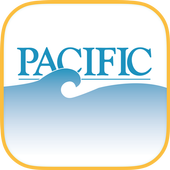 Pacific Chartered Accountants icon
