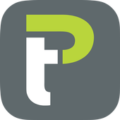 Paish Tooth Tax & Accounting icon