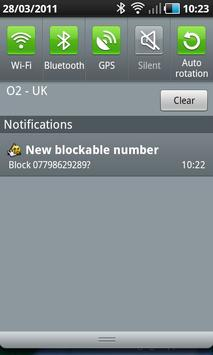 Block'em 2 apk screenshot