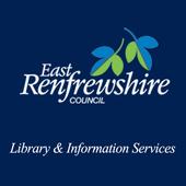 East Renfrewshire Libraries icon