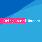 Stirling Libraries icon