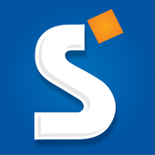 SamView for SamTouch EPoS icon