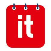 Staff & Employee Scheduling icon