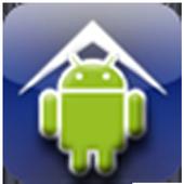 DroidSeer TRIAL Version icon