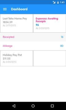 PayStream apk screenshot