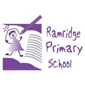 Ramridge Primary School icon