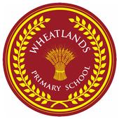 Wheatlands Primary School icon