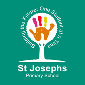 St Josephs Primary School icon