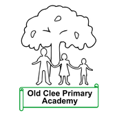 Old Clee Primary Academy icon