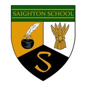 Saighton CE Primary School icon