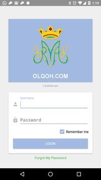 OLQOH.COM poster