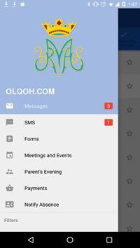 OLQOH.COM apk screenshot