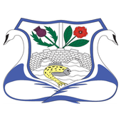 Berwick Middle School icon