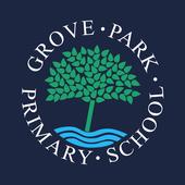 Grove Park W4 ParentMail icon