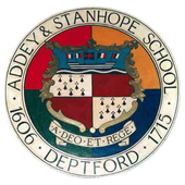 Addey and Stanhope School icon