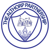 Althorp Schools ParentMail icon