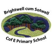 Brightwell Primary School icon