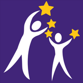 Callicroft ParentMail icon
